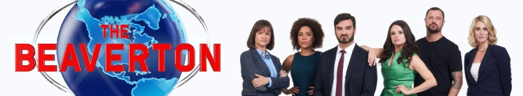 HDTV-X264 Download Links for The Beaverton S01E04 XviD-AFG