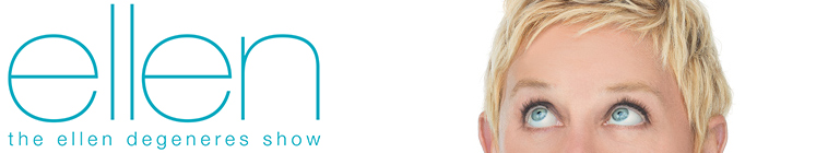HDTV-X264 Download Links for The Ellen DeGeneres Show 2016 11 28 720p HDTV x264-ALTEREGO