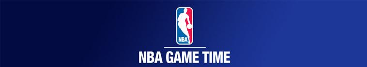 HDTV-X264 Download Links for NBA 2016 11 29 Hornets vs Pistons XviD-AFG