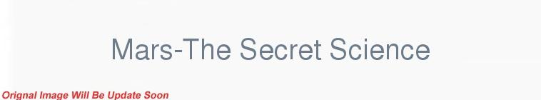 HDTV-X264 Download Links for Mars-The Secret Science S01E03 XviD-AFG
