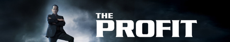 HDTV-X264 Download Links for The Profit S04E11 XviD-AFG