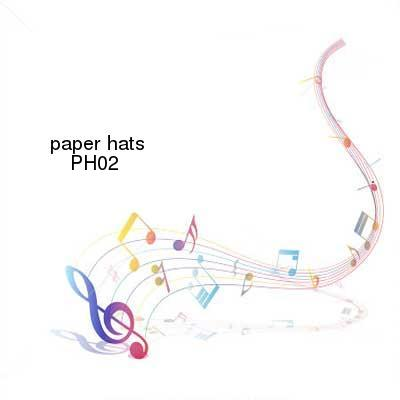 HDTV-X264 Download Links for paper_hats-PH02-WEB-2016-AZF