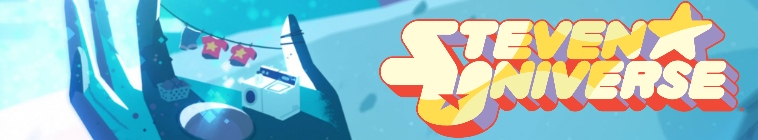 HDTV-X264 Download Links for Steven Universe S04E01 The Kindergarten Kid PREAiR 720p WEBRip x264-SRS