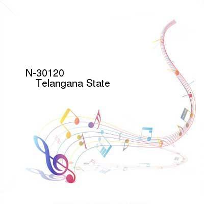 HDTV-X264 Download Links for N_30120-Telangana_State-NR011-WEB-2016-PITY