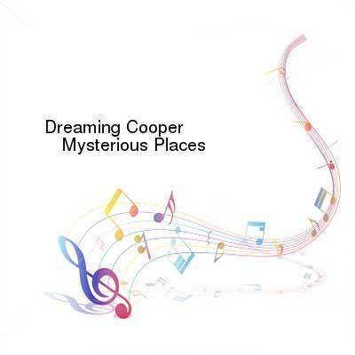 HDTV-X264 Download Links for Dreaming_Cooper_-_Mysterious_Places-CDR-2016-gEm