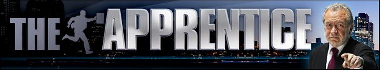 HDTV-X264 Download Links for The Apprentice UK S12E09 720p HDTV x264-ANGELiC