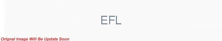 HDTV-X264 Download Links for EFL 2016 11 26 Wolverhampton Wanderers vs Sheffield Wednesday XviD-AFG