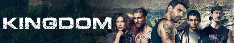HDTV-X264 Download Links for Kingdom 2014 S02E16 480p x264-mSD