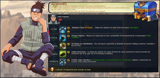 Arrivée des ninjas forts ! 161202025210633555
