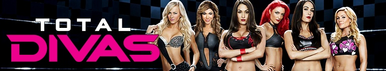 HDTV-X264 Download Links for Total Divas S06E03 A Big Flippin Deal 480p x264-mSD