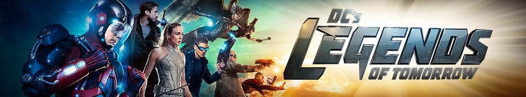 HDTV-X264 Download Links for DCs Legends of Tomorrow S02E07 XviD-AFG