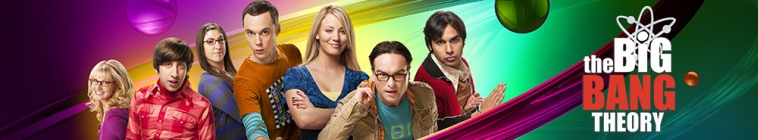 HDTV-X264 Download Links for The Big Bang Theory S10E10 HDTV XviD-FUM