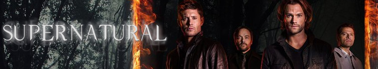 HDTV-X264 Download Links for Supernatural S12E07 AAC MP4-Mobile
