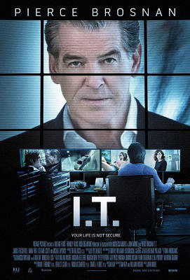 I.T. french dvdrip