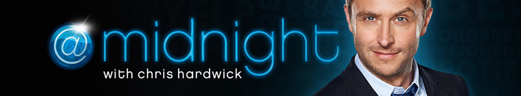 HDTV-X264 Download Links for At Midnight 2016 11 30 720p HDTV x264-CROOKS