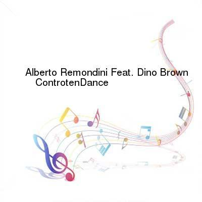 HDTV-X264 Download Links for Alberto_Remondini_Feat._Dino_Brown-ControtenDance-SAT-09-09-2016-LFA