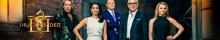 HDTV-X264 Download Links for Dragons Den CA S11E08 XviD-AFG