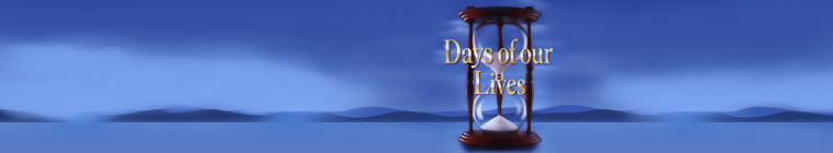 HDTV-X264 Download Links for Days of our Lives S52E52 480p x264-mSD