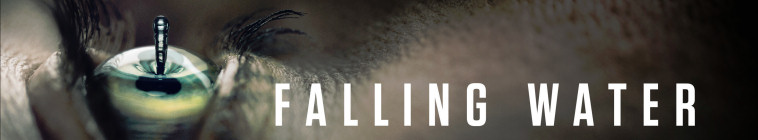 HDTV-X264 Download Links for Falling Water S01E07 PROPER XviD-AFG
