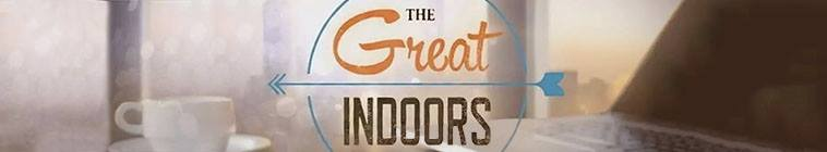 HDTV-X264 Download Links for The Great Indoors S01E06 480p x264-mSD