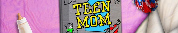 HDTV-X264 Download Links for Teen Mom OG S07E16 Teen Mom OG Finale Special Check Up With Dr Drew Part One HDTV x264-CRiMSON