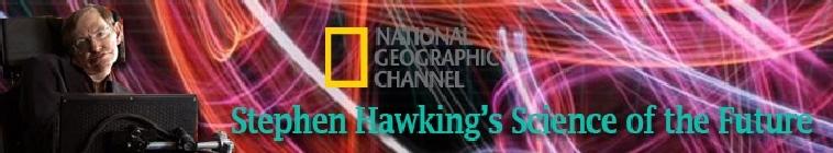 HDTV-X264 Download Links for Stephen Colbert 2016 12 01 Lauren Graham HDTV x264-BRISK
