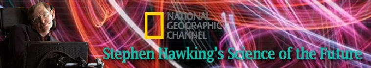 HDTV-X264 Download Links for Stephen Colbert 2016 12 01 Lauren Graham AAC MP4-Mobile