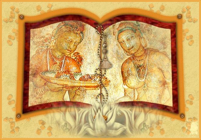 mujeres-hindus