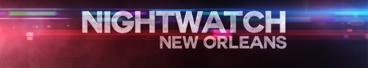 HDTV-X264 Download Links for Nightwatch S03E01 720p HDTV x264-W4F