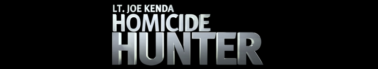 HDTV-X264 Download Links for Homicide Hunter S06E13 AAC MP4-Mobile