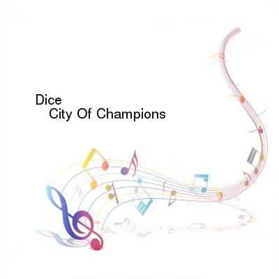 HDTV-X264 Download Links for Dice-City_Of_Champions-WEB-2001-ESG