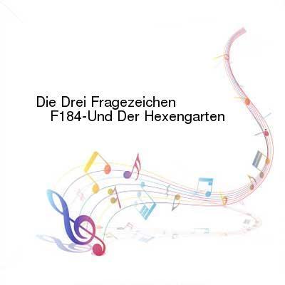 HDTV-X264 Download Links for Die_Drei_Fragezeichen-F184_Und_Der_Hexengarten-DE-2016-VOiCE