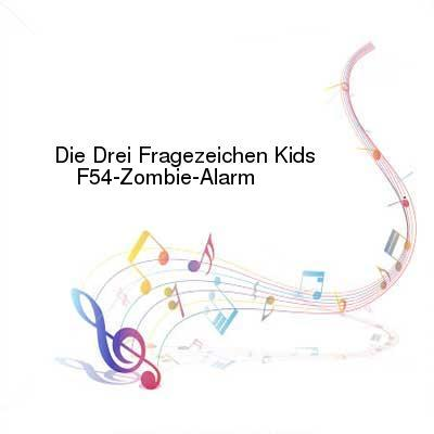 HDTV-X264 Download Links for Die_Drei_Fragezeichen_Kids-F54_Zombie-Alarm-DE-2016-VOiCE