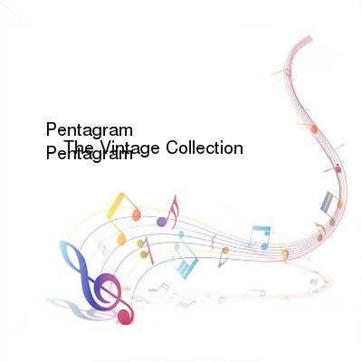 HDTV-X264 Download Links for Pentagram-First_Daze_Here_Too_The_Vintage_Collection-2CD-Remastered-2016-BERC