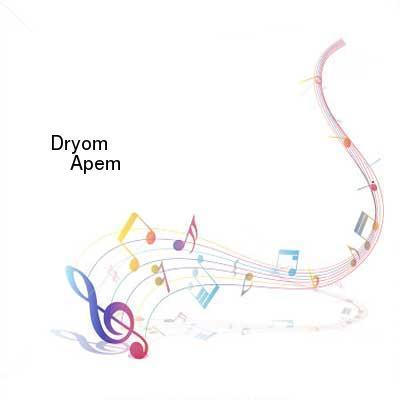 HDTV-X264 Download Links for Dryom-Apem-WEB-RU-2014-ENTiTLED