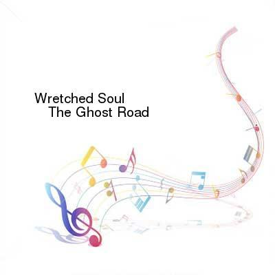 HDTV-X264 Download Links for Wretched_Soul-The_Ghost_Road-WEB-2016-ENTiTLED