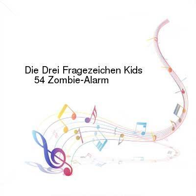 HDTV-X264 Download Links for Die_Drei_Fragezeichen_Kids-54_Zombie-Alarm-DE-AUDIOBOOK-CD-FLAC-2016-VOLDiES