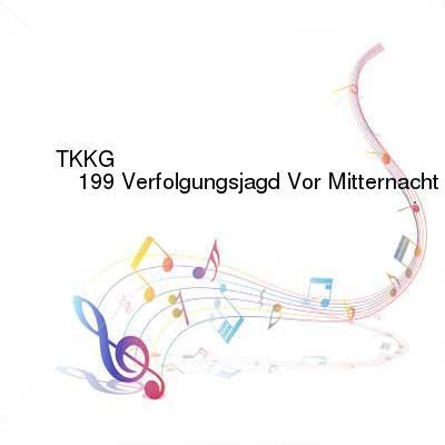 HDTV-X264 Download Links for TKKG-199_Verfolgungsjagd_Vor_Mitternacht-DE-AUDIOBOOK-CD-FLAC-2016-VOLDiES