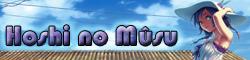 ► Footer; Hoshi No Musu 161203023346419905