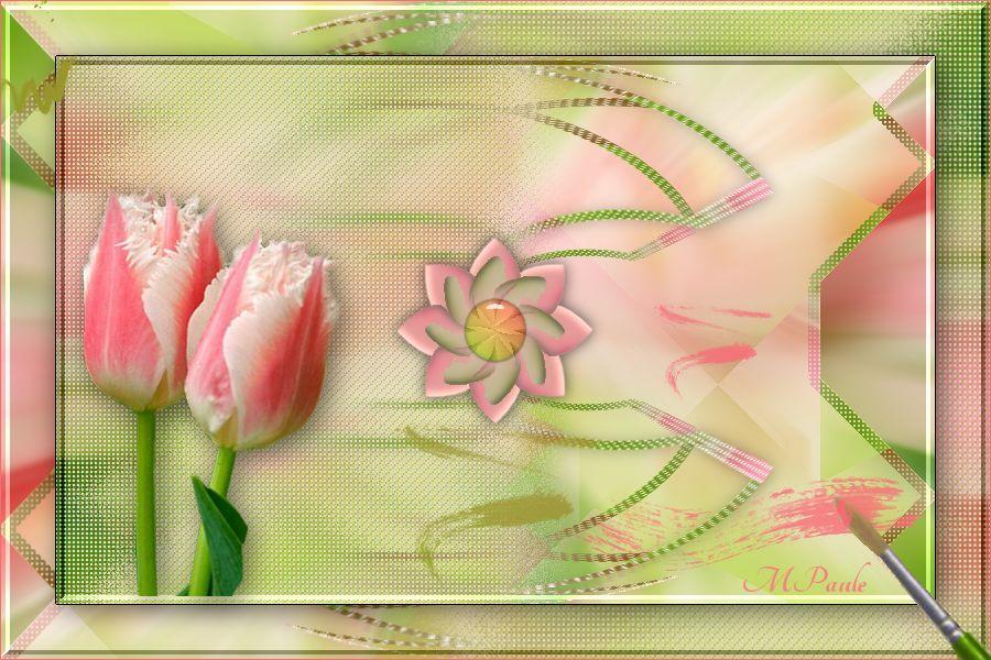 Dessine-moi une fleur (PSP) 161203025807691902