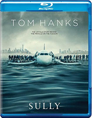 Sully french bluray 720p