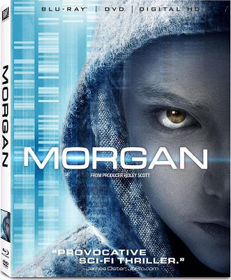 Morgane french bluray 720p