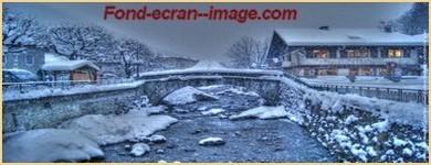 vieux-pont-a