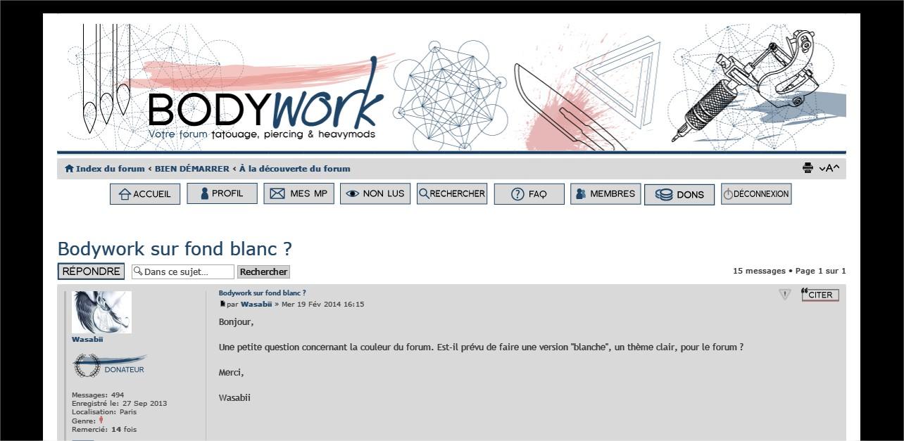 BodyWork • Forum bodmods - Google Chrome