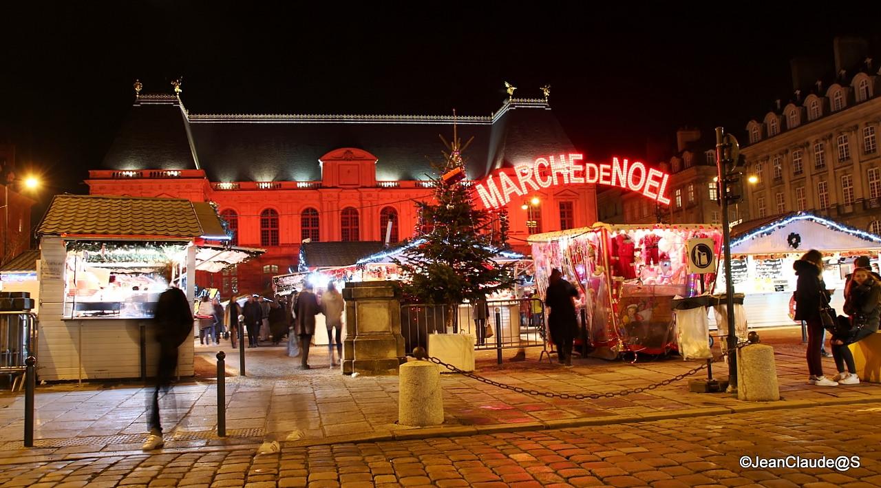 Rennes Illuminations 161208110822609879