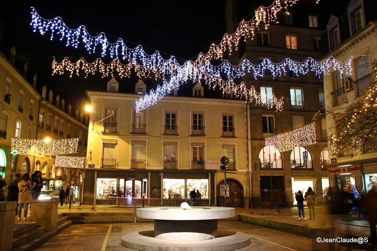 Rennes Illuminations 161208110829749657