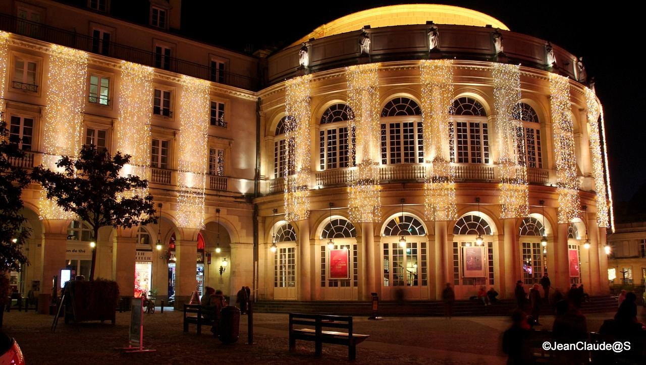 Rennes Illuminations 161208110834700096
