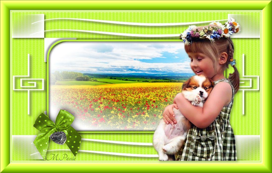 D'amour ou d'amitié(PSP) 161209041013274265
