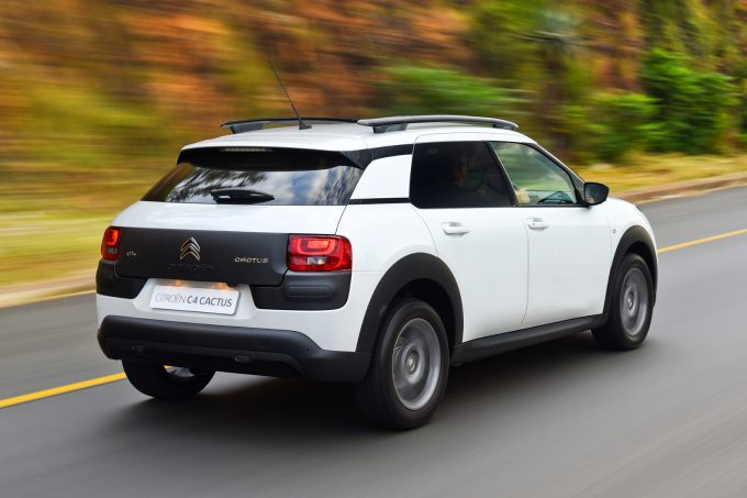 c4 cactus sans airbump citroen c4 cactus forums. Black Bedroom Furniture Sets. Home Design Ideas