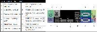 mini_161211082520278280.jpg